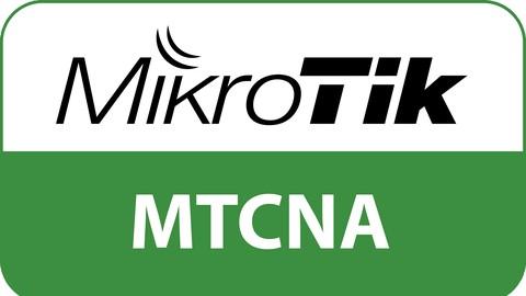 Preparatório Mikrotik MTCNA (sem suporte)