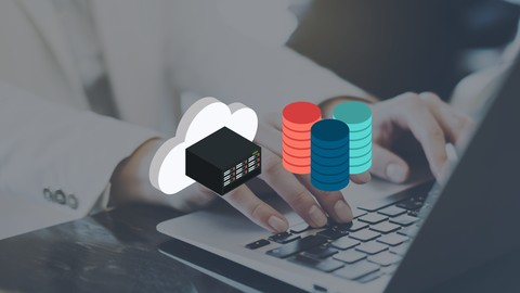 AJAX connection to MySQL PHP API