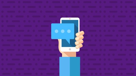 Tweetme | Build a Twitter-like app step by step with Django