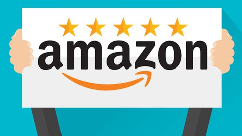 Increase your sales on Amazon - detailed guide