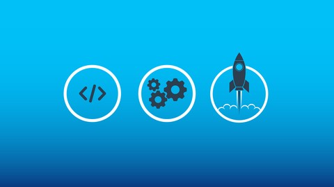 Docker and Continuous Integration: Code, Build, Test, Deploy