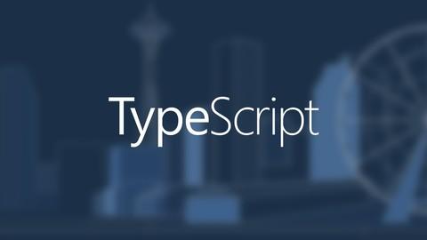 TypeScript: tu completa guía y manual de mano.