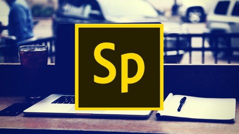 Create Images, Videos And Presentations with Adobe Spark