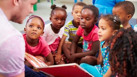 Improve Student Reading through Direct Phonics Instruction