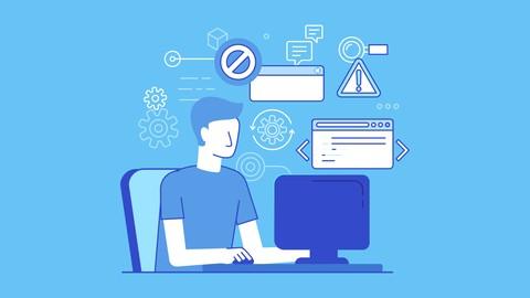 화이트해커가 되기 위한 8가지 웹 해킹 기술