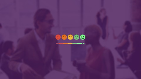 Learn How to Give Effective Feedback to Employees