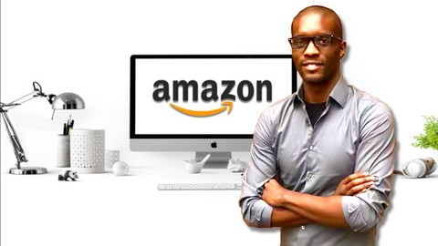 Launch Your First Private Label Product | Amazon FBA