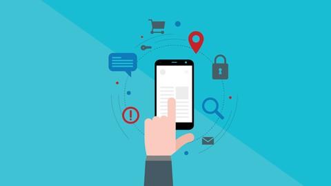 Introduction au Design pour les applications mobiles