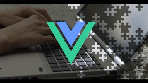 Learn Vue.js - The Progressive JavaScript Framework