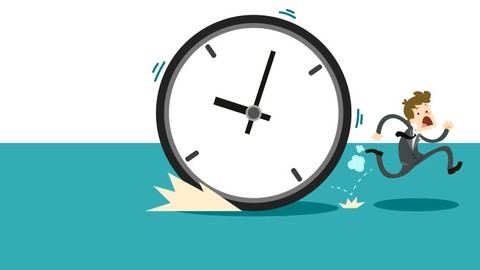 Técnicas y Prácticas para Administrar óptimamente tu tiempo