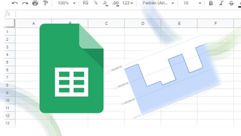 Planilhas Google Docs - Módulo Intermediário