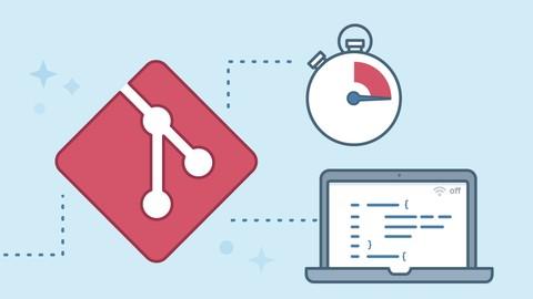 Git e GitHub Completo: O Guia passo a passo
