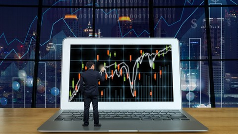 Trade RSI Breakout Strategy: Great Risk/Reward Ratio (Forex)