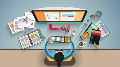 Web Design for Entrepreneurs تصميم مواقع الويب لرواد الأعمال