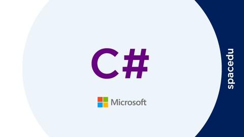 Linguagem de programação C# - Básico
