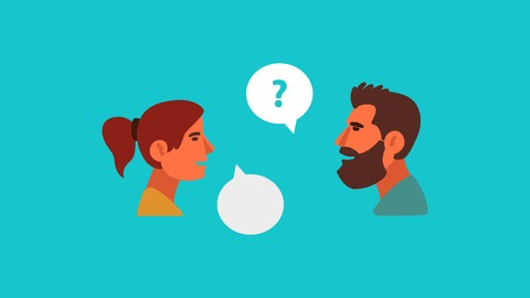 Social Media Management: Crisis Communications
