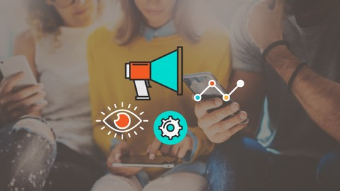 How to create Digital Marketing Campaigns