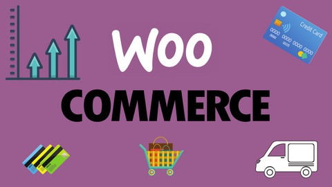 Woo Plugins - A Guide on the Best Plugins for WooCommerce