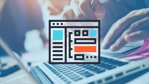 Méthode express' : créer un site avec WordPress