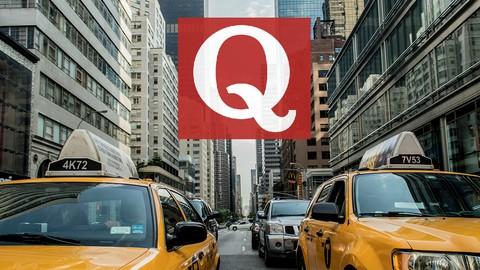 Get Clickbank Sales Using Quora Digital Marketing Strategies