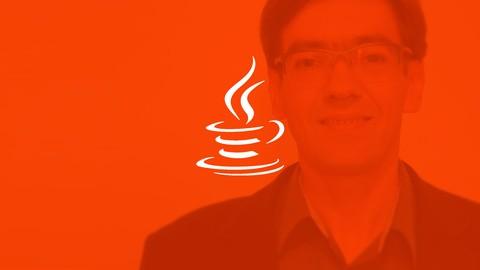Java p/ Web V