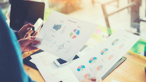 Finance Training for Financial Analysts