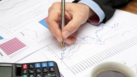Management Accounting A Complete Study
