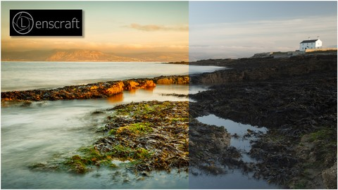Master Viveza for Beautiful Colour Photography