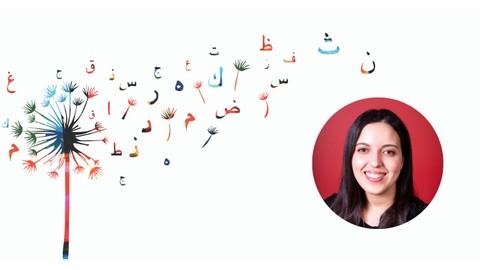 Learn Arabic! Start Speaking Arabic Now!