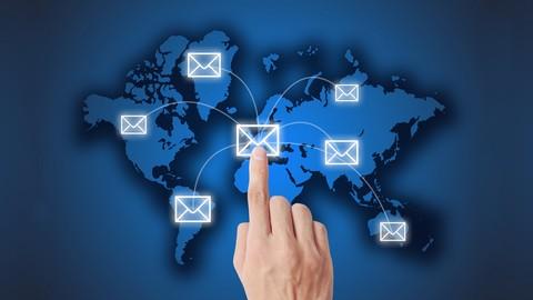DRM企画#08:MailChimp(メールチンプ)の使い方