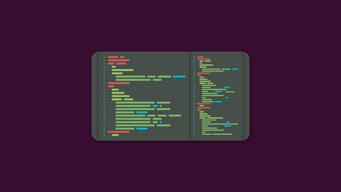 Linux Command Line Tutorial (Learn Linux Basics)