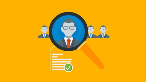 Job Search in the Digital Age: From Resume to LinkedIn