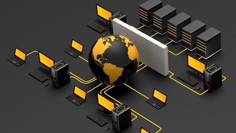 CCNA Security - 7 Days till your Cisco 210-260 exam - Labs
