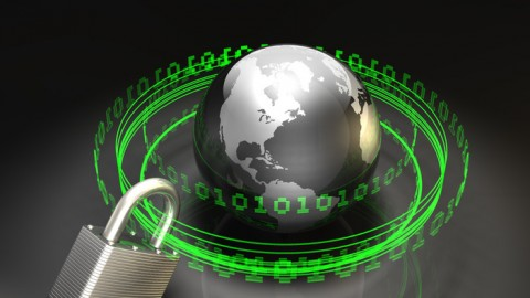 El uso de una Consola o Terminal Segura con SSH
