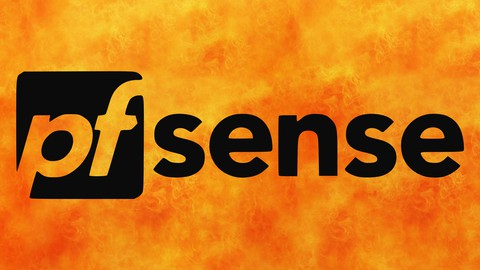 Aprenda o Firewall pfSense 2021 do zero ao avançado!