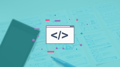 IntelliJ Gradle로 Spring Framework 빌드하고 리팩토링하기