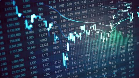 Emini ES Futures - Advanced Non Directional Options Trading