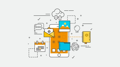 The Complete iOS Swift + Objective-C Developer Course™