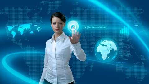 SAP FICO ACCOUNTS PAYABLE