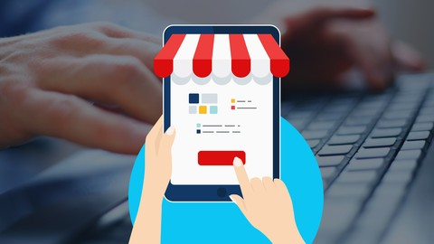 Open an E-Commerce Shop In One Day with WooCommerce & Amazon