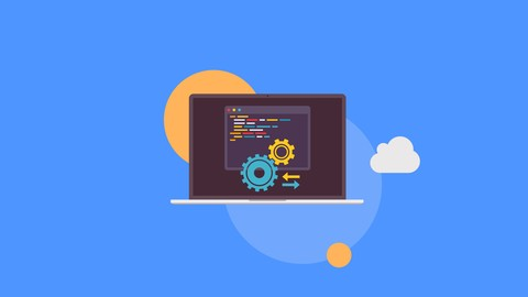 17 Beginner C# Walkthrough Projects step by step