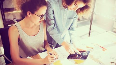 Agile Retrospectives: Make Good Teams Great