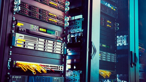Real World SQL Server Profiler