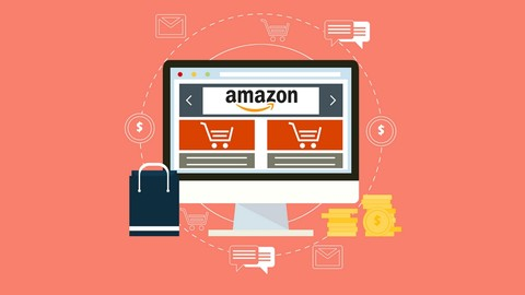 The Amazon FBA Seller Beginner's Toolkit
