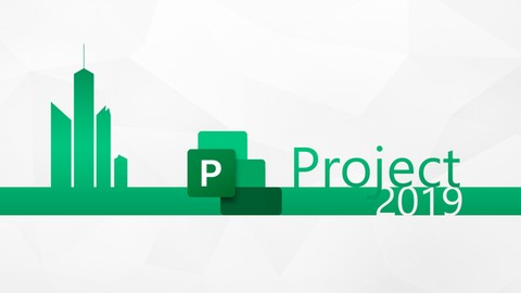Ms Project COMPLETO + CERTIFICADO - Básico e Avançado