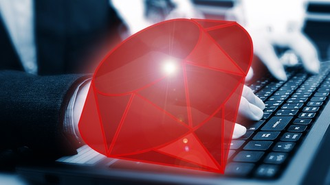 Complete Ruby Tutorial for Beginners