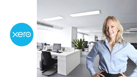 Xero Online Bookkeeping and Accounting cloud software
