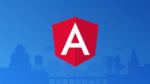 Angular: De cero a experto (Angular 10+) (Legacy)