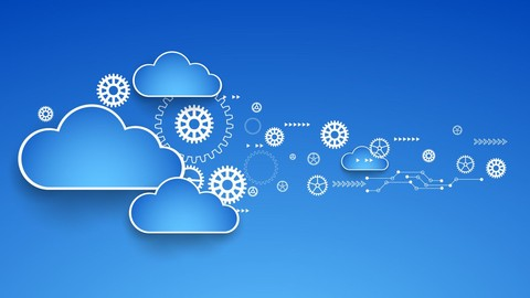 Getting Started with Cloud Computing - Level 1