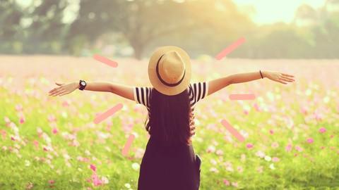 Como Ser Feliz? Autoconhecimento, o Caminho para Felicidade